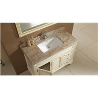 white furniture solid wood and marble furniture bathroom furniture bathroom cabinet furniture buying agent wholesale price