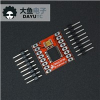 TB6612FNG Dual Motor Driver Module for Arduino Other Microcontroller