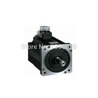 1set  Servo motor set 2.3KW 15Nm 1500rpm 9.5A servo motor 130ST-M15015 and servo driver system with cable