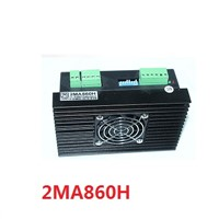 2 phase stepper driver 2MA860H FOR CNC ROUTER