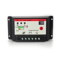 Regulator charging solar solar controller 30A 12 / 24V