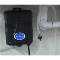 Spa ozongenerator / ozone generator,Spa Ozone work with Balboa system for different brand hot tubs