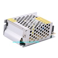 1pcs 12V 3A 36W Switching power supply Driver For LED Light Strip Display AC100-240V Factory Supplier