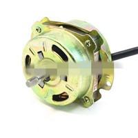 AC 220V 0.18A 45W Single Phase 5 Line Ventilator Fan Motor