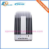 30A 30amp Tracer3215BN 40A Tracer4215BN EPEVER high efficiency mppt Solar battery charger