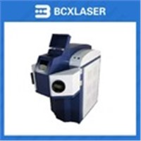 very cheap applicable stainless steel material pneumatic portable fiber glass cnc transmission laser welding machine