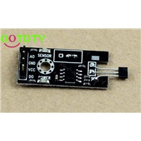 Hall Switch Sensor Module For  Smart Car / Motor Speed Test New  828 Promotion