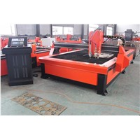 cnc plasma cutter price plasma cutting machine with clear control panel