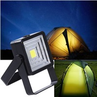 Portable 1000mAh/4V battery Solar Charger Light Emergency Camping Hiking Lanterns Rechargeable Light Lamp