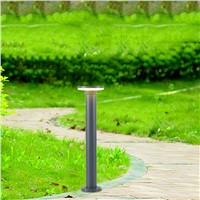 LED outdoor lights, outdoor garden lights, waterproof home garden garden lawn light