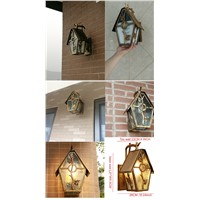 Outdoor Wall Sconce Outdoor Lighting Wall Porch Light Outdoor Wall Light Fixtures Waterproof outdoor lighting fixtures wall moun