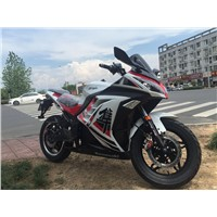 Yk-xz - RZ - 16-12electric bike electric motorcycle electric sports car