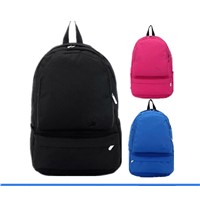 2014 fashion beautiful travel bag