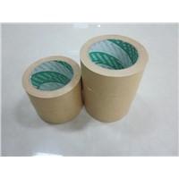 Kraft Paper Adhesive Tape Rolls