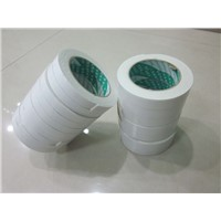 Double Side EVA Foam Adhesive Tape Factory
