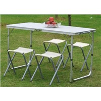 Camping Table Outdoor Table Garden Table Picnic Table Patio Table Tour Tables