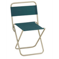 Folding Chair Fishing Chair Camping Chair Fishing Stool Camping Stool
