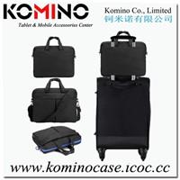 komino 15 Inch Laptop Bag