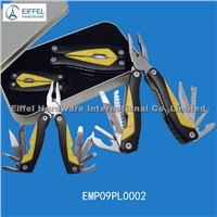 High quality Multi plier / big and small sizes available(EMP09PL0002)