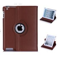 iPad Case, iPad Air Case , iPad 2/3/4 Case