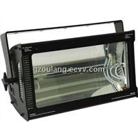 3000W Strobe Light With DMX/ Tube Strobe Light/ Flash Light