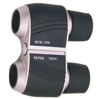 Fashionable 2014 New 4X22 Kid Binoculars