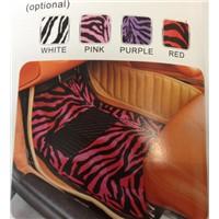 KLD3061,car mat ,auto mat ,carpet car floor mat ,car accessories