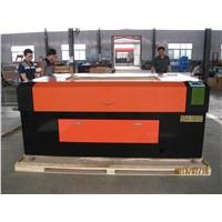 1600*1000mm Acrylic Laser Cutting Machine