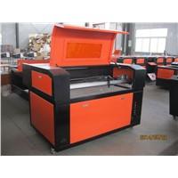 Laser Cutter 6090