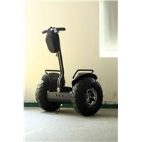 Segway Self-Balancing Electric Chariot ESOI(L1)