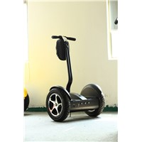 Smart and Power Electric Chariot Scooter with Two Wheel
