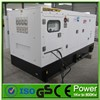 450Kva power plant diesel generator QSZ13-G3 rate power 360Kw with cheap price generator
