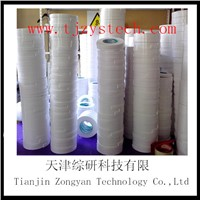 2014 Strong Adhesive Waterproof Hot-Melt Double-sided Tape