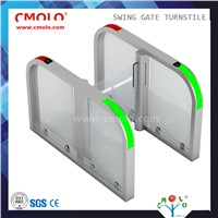 CE Paased Swing Gate Turnstile (CPW-900ETS01)