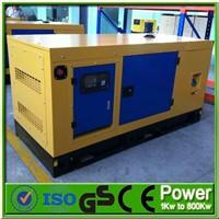 310Kw power station 50hz 230v 400v 6ZTAA13-G2 diesel motor generator