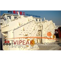 stone crusher rock crusher mining crushers sale impact crusher