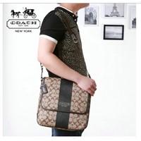 Coach Bags Leather Bags Designer Brand Bags Women Bags Men Bags