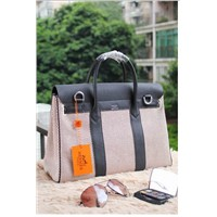 Hemas Bags Leather Bags Designer Brand Bags Women Bags Men Bags