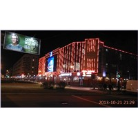 LED Outdoor Strips
