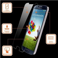 Tempered Glass Screen Protector for Mobile Phone Samsung Glaxy note2