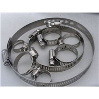 hose clamp,clamps,American Type hose clamp,Pipe Fittings,hose Fittings,hose clip,clips