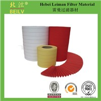 135g/m2 wood pulp filter paper rolls air/oil/fuel filter paper for truck/bus/car air filter Iveco