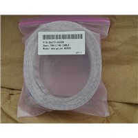 HP Designjet 8000S Date Cable/ Print Hed Cable Q6670-60058 (3.65m Long, 30 Pin, 4cm Wide.)