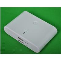 2014 OEM Double USB Output Vatop Power Bank