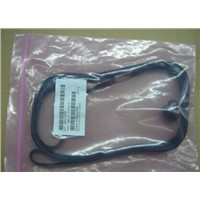 Carriage Belt/ Plotter Training Cable/Encoder Strip/ for HP1050/1055C/1050C+ C6072-60198
