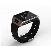 LX36 Smart Watch Wearable Smart Device