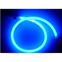 Led Neon Light Strip For Decorating Car,Room,Tree And Building With CE,Rohs