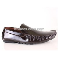 Luigi Cardani Casual Shoes,Export of Leather Shoes,Order Shoes