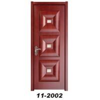 interior door with solid wood, solid wood door