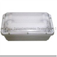 garage lighting and outdoor lighting fixtures